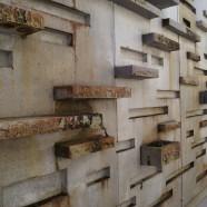 Magdalenenmauer