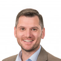 Stephan Bieber (Bürgermeisterkandidat)