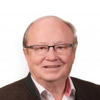 Georg Weiß (Fraktionsvorsitzender)