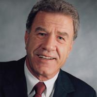 5. Todestag Günther Stadler