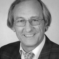 Siegfried Scholz 2012