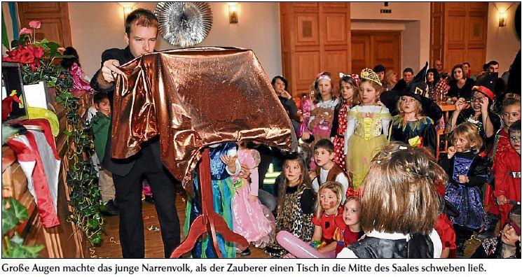 Zauberer Tobiasko Jan2012