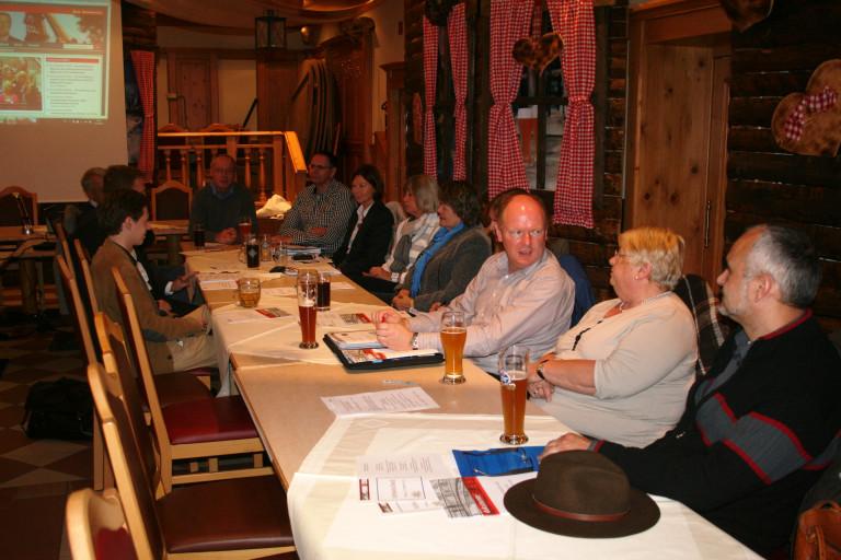 AfB-Konferenz Inklusion Okt2012