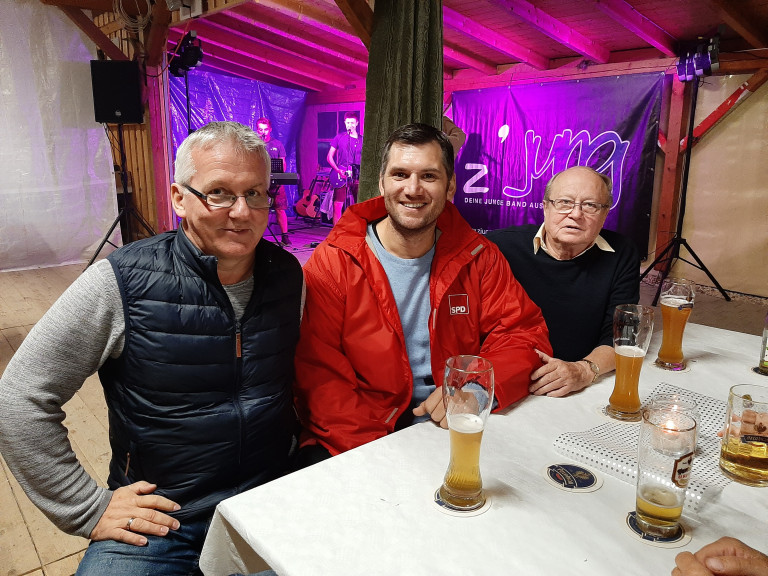 SPD-Grillfest 2019_1